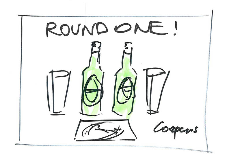 Coopers-AFL-Round-1