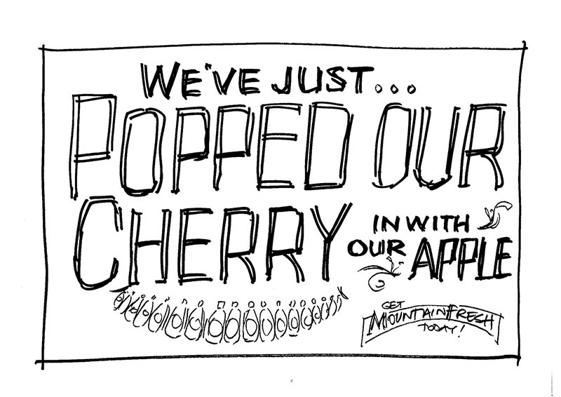 MountainFresh-Cherry-Apple